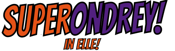 superondrey-in-elle