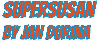 Supersusan-by-jan-durina