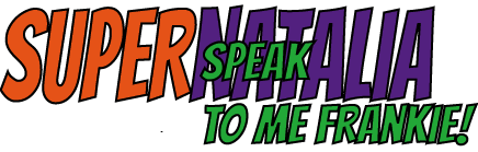 supernatalia-speak-to-me-frankie