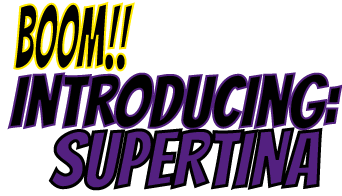 intro-supertina