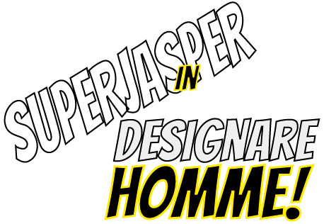 superjasper-in-designare-homme