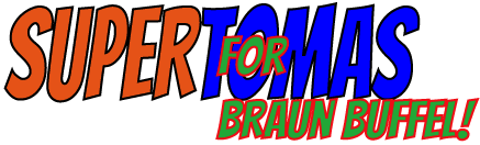 supertomas-for-braun-buffel