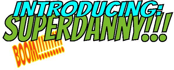 introducing-superdanny