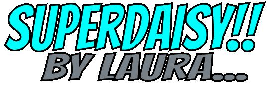 superdaisy-by-laura