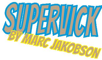 supervick-by-marc-jakobson