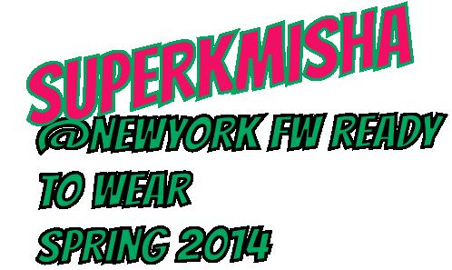 supermisha.newyork