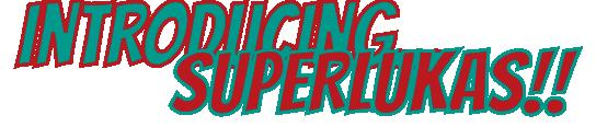 introducing-superlukas