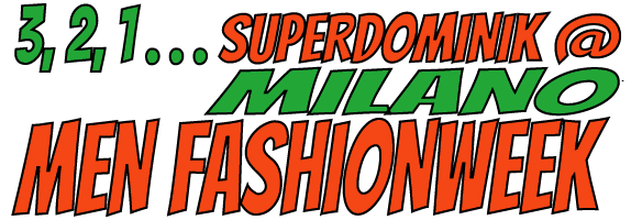 superdominik-milano-fashionweek