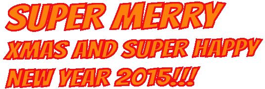 superxmas2015