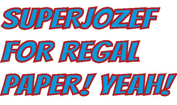 JOZEFREGALPAPERFINAL
