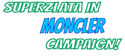 ZLATA-MONCLER