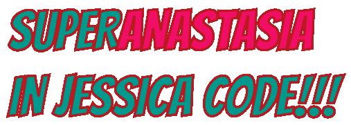 superanastasia-jessica