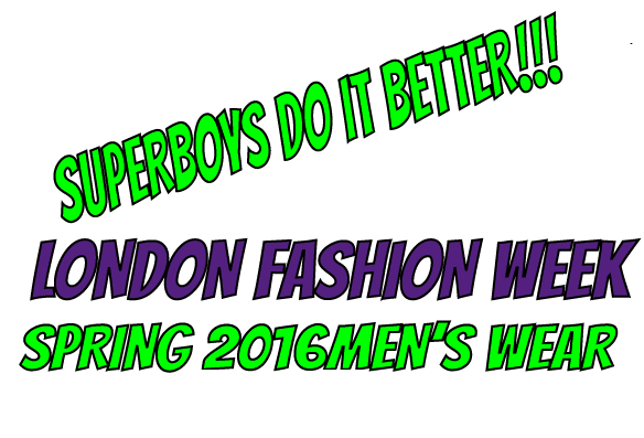 superboys-london16