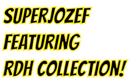 superjozef-rdh