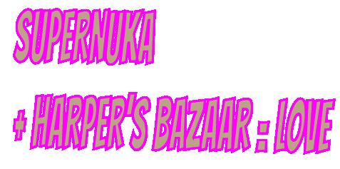 supernuka-HB