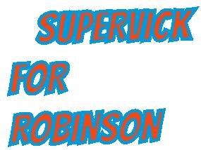supervick-robinson