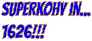 superkohy-1626