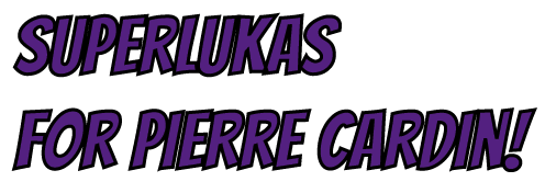superlukas-pierre