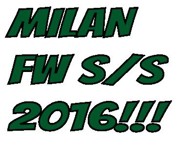 MILAN_SS16