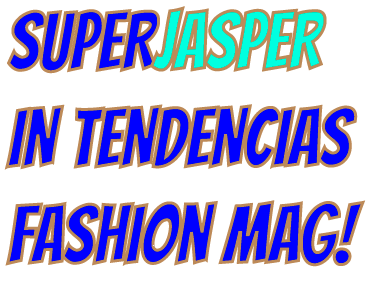 superjasper_tendencias