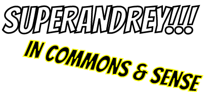 superandrey-commons