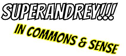 superandrey-commons