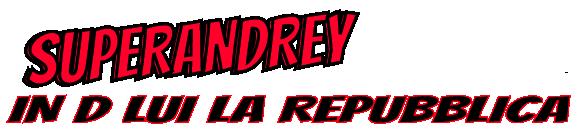superandrey_repubblica