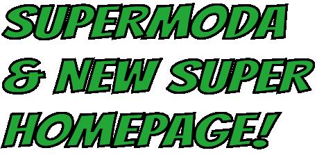 supermoda-newhomepage