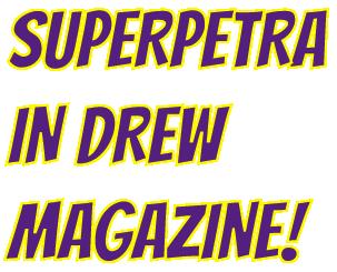 superpetra-drewmagazine