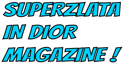 superzlata_diormagazine