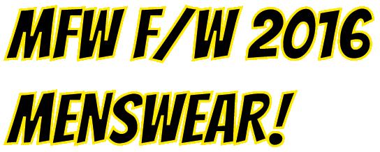 MFW-FW-2016