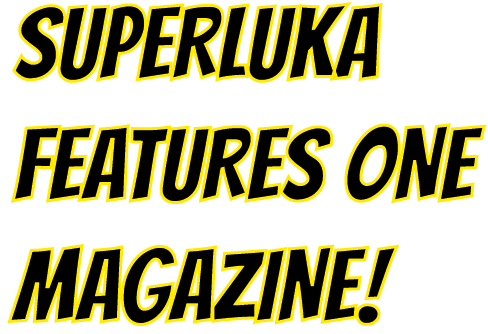 superluka-onemagazine