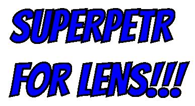 superpetr-inlens