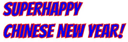 superhappy-chinese-nye