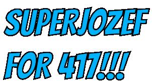 superjozef-417