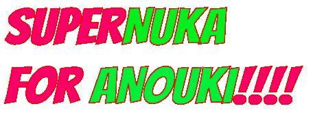 supernuka-anouki