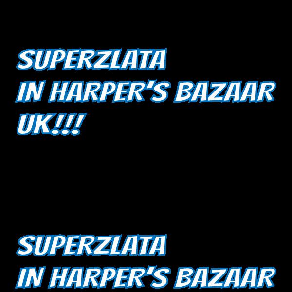 superzlata-hb-uk