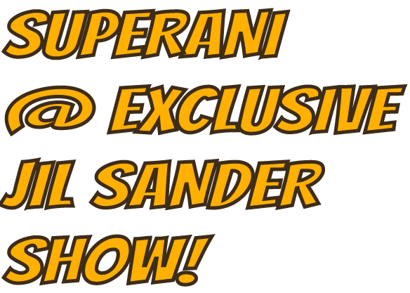 superani-jilsander-exclusive
