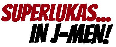 superlukas-in-jmen