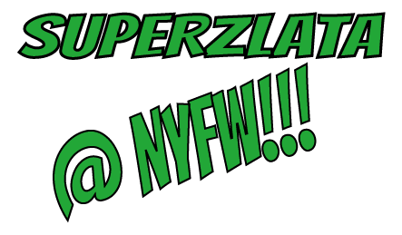 superzlata-nyfw