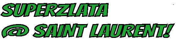 superzlata-saintlaurent-menswear