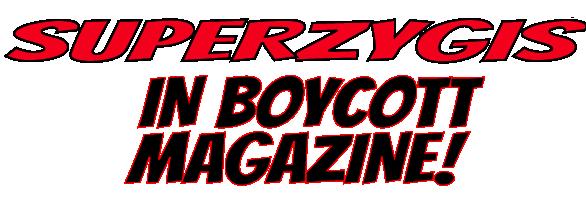 superzygis-boycott