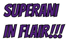 superani-flair
