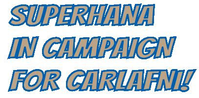 superhana-carlafni