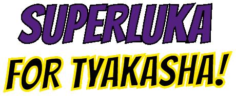 superluka-tyakasha