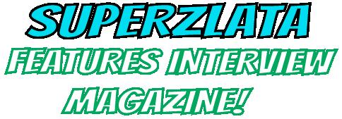 superzlata-interview