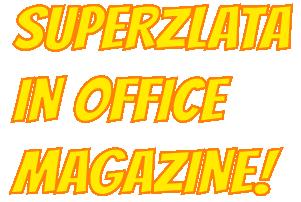 superzlata-office