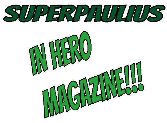 paulius-hero-magazine