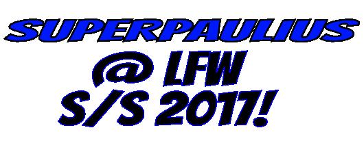 paulius-lfw-2017