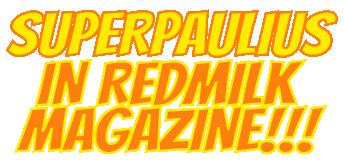 superpaulius-redmilk